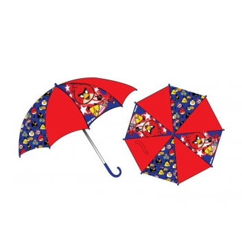 ab_vihmavari2.jpg