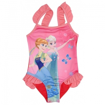 frozen-swimming-suit.jpg
