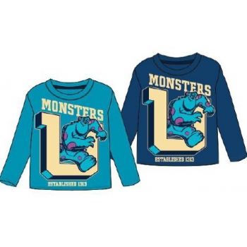 monsters-university-long-sleeve-t-shirt-6-pcs.jpg