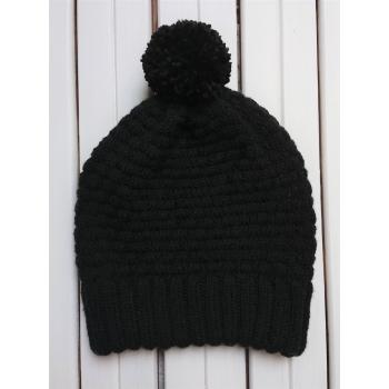 must müts.jpg