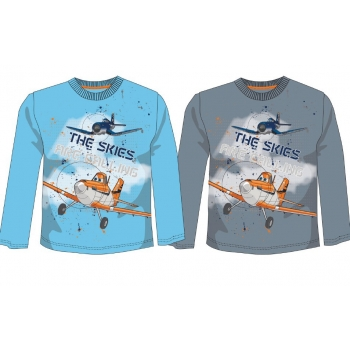 planes-long-sleeve-t-shirt-6-pcs_1_2.jpg