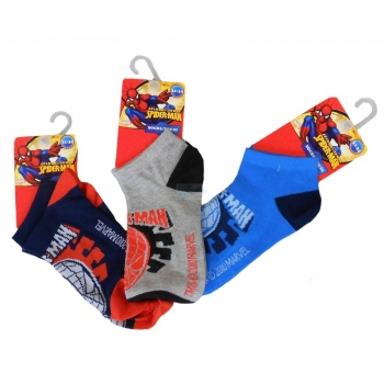 spiderman-boat-socks-.jpg
