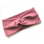 Meriino peapael roosa