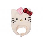 s.48 Hello Kitty müts