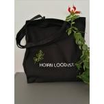 Must kott Hoian loodust