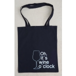Must riidest kott Wine