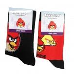 s.23-26 viimased - Angry Birds sokid