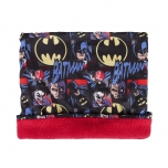 Batman snood