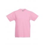 Laste t-särk - erinevad värvid, suurused 92-104