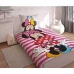 Minniega voodipesukomplekt