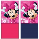 Minnie snood