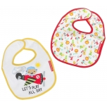 Fisher Price beebipõlled 2pk