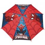 Ämblikmehega vihmavari