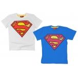 Supermani t-särk