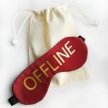 Unemask Offline