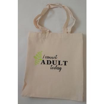 adult_valge2.jpg