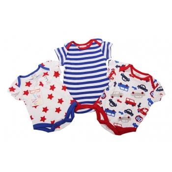 eng_pl_pack-4-pcs-sizes-56-80-cm-body-3-pack-for-boy-stripes-stars-arrows--26551_1.jpg