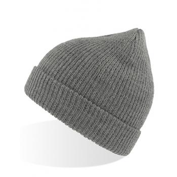 hall müts.jpg