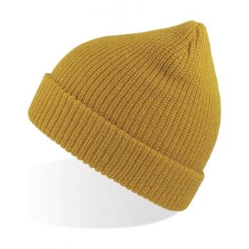 kollane müts-1.jpg