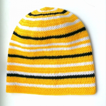 kollane suvemüts.jpg