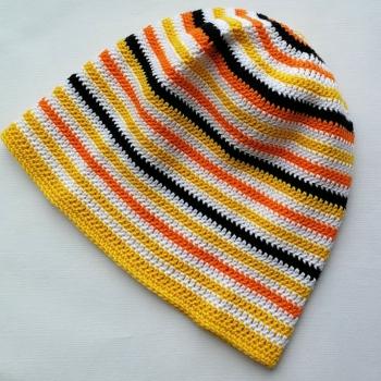 kollane-must suvemüts.jpg