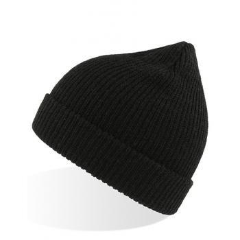 must müts-1.jpg