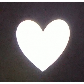 süda.jpg