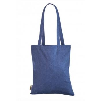 sinine kott.jpg