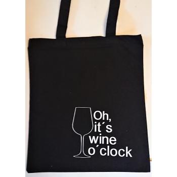 wine_must-valge.jpg