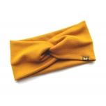 Meriino peapael kollane