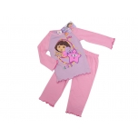 Pidžaama Dora