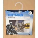 s.10-12a viimased - Batmaniga aluspüksid