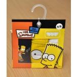 s. 6-8a viimased - Simpsoniga aluspüksid