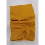 Meriino torusall kollane