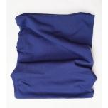 Puuvillane torusall sinine s. 55-60