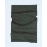 Meriino torusall roheline