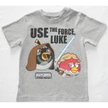 s.152 viimane - Angry Birds hall t-särk