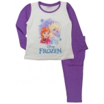 s.104 - viimane - Frozen pidžaama