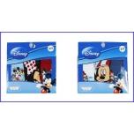 s.6-8a viimased - Mickeyga aluspüksid