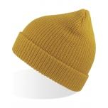 Kollane müts