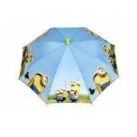 Minionidega vihmavari