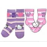 s.19-22 viimased - Hello Kitty sokid