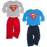 s.104 viimane - Supermani pidzaama