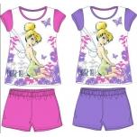 Tinkerbell pidžaama